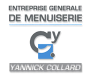 Menuiserie Collard - Menuiserie